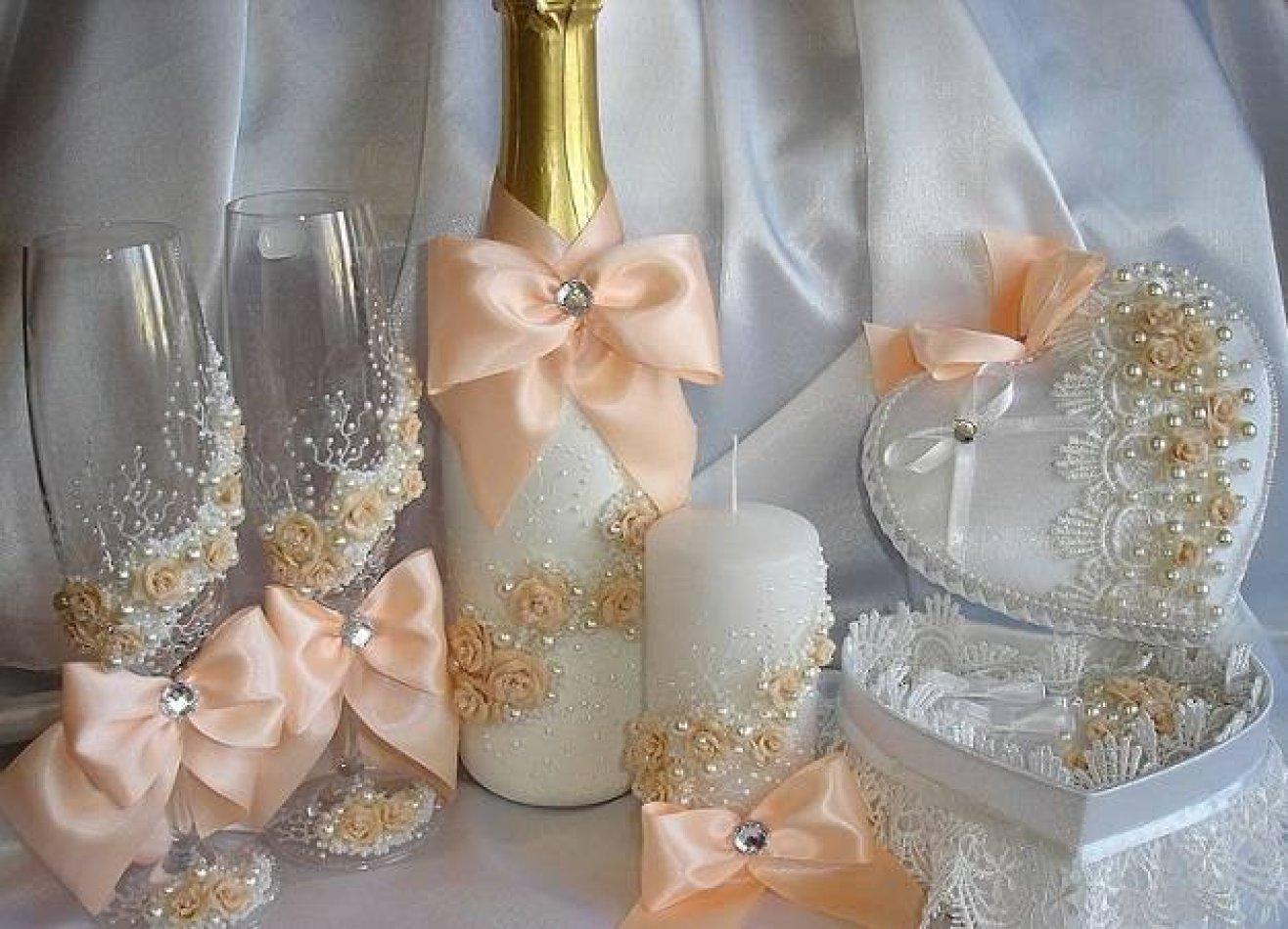 Невеста-рукодельница 71
