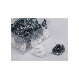 Ruže 3,5 cm